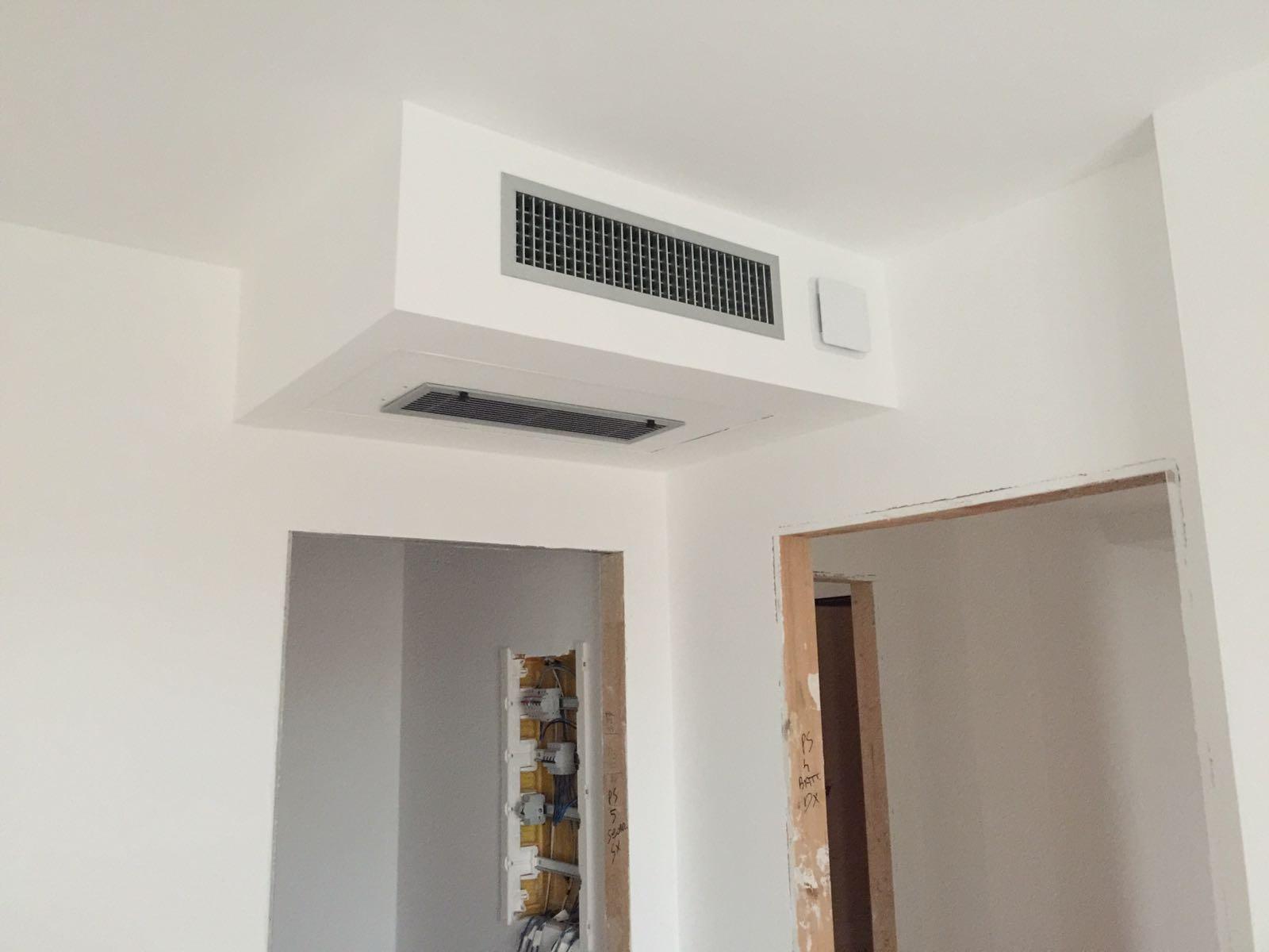 Appartamenti rimini multitermo impianti idraulici for Appartamenti rimini