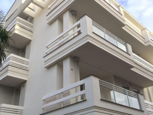 Appartamenti – Rimini